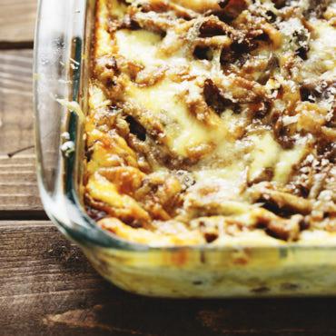 Ricotta-Oyster-Mushroom-Lasagna-370